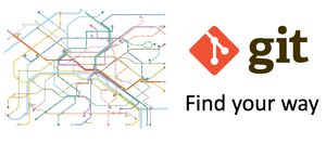 lost with git